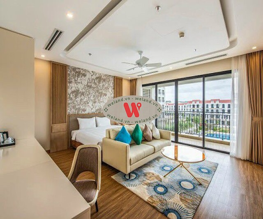 Bán gấp căn hộ Vinholiday Phú Quốc 1tỷ2 ban đầu