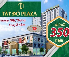 Chung cư Huyện Châu Thành A 36m² 1 PN