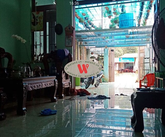 Officetel Huyện Ia Grai 220m² 2PN