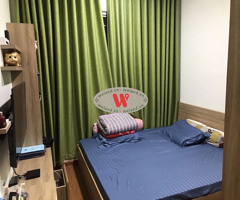 Bán gấp căn hộ chung cư Celadon City Tân Phú, 3PN - Hình ảnh - 5