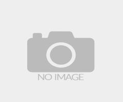 Kiot mặt tiền chợ Hoà Xuân, mặt đường Trần Lê