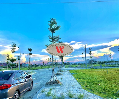 Đất nền giá rẻ Đà Nẵng-Quảng Nam