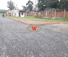 Bán lô đất sổ riêng 560m2 phường Long Bình