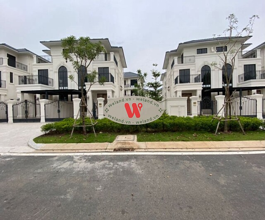 Swan Bay biệt thự nhà phố 458m2 ~ 21 tỷ