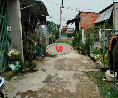 Đất  gia rẻ vinh Lộc a