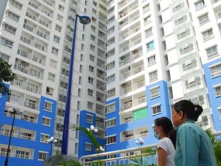 Những hiểu biết cần nắm rõ về phí bảo trì căn hộ, chung cư