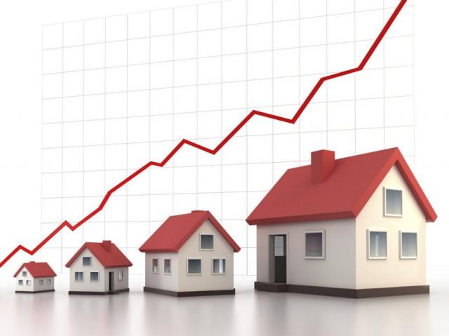 5 bí quyết đầu tư bất động sản thu lời mỏi tay
