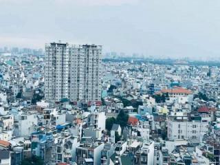 Cơ hội cho thị trường bất động sản hậu Covid-19